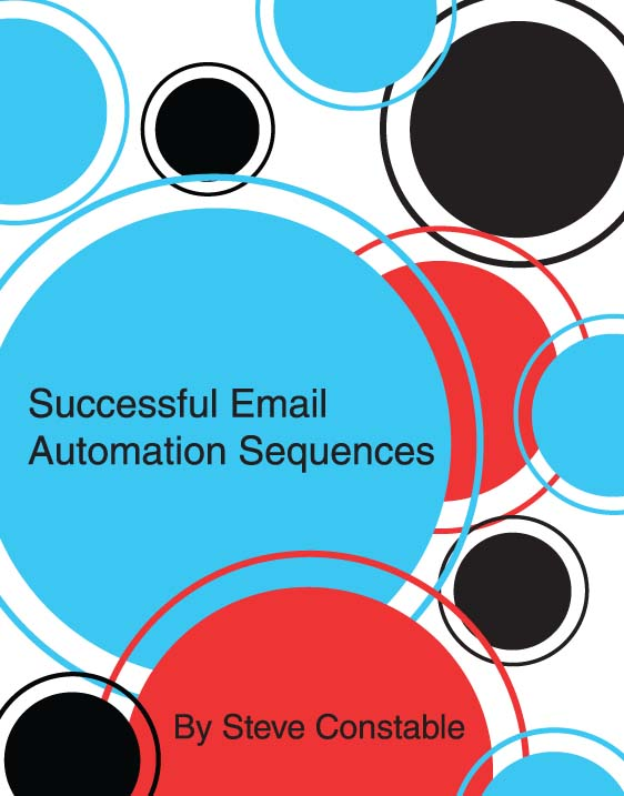 Successful Email Automation Sequences
